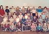 Nashville Elementary 1962-63_Grade 2_Teacher Unknown