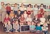 Nashville Elementary 1962-63_Grade 1_Mrs Mallie Joiner