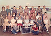 Nashville Elementary 1962-63_Grade 2-3_Mrs Allen