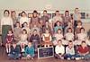 Nashville Elementary 1962-63_Grade 2_Mrs Garth Webb