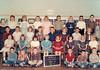 Nashville Elementary 1962-63_Grade 1_Mrs Mamie Richardson