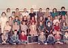 Nashville Elementary 1962-63_Grade 3_Mrs Arlo Snead