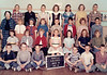 Nashville Elementary 1962-63_Grade 5_Mrs Marie Griffin