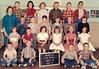 Nashville Elementary 1962-63_Grade 4_Unknown Teacher