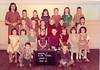 Nashville Elementary 1963-64_ Grade 2_unknown Teacher