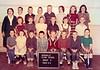 Nashville Elementary 1963-64_ Grade 4_Mrs Marie Griffin Teacher