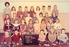 Nashville Elementary 1963-64_ Grade 1_Mrs Evelyn Giddens Teacher