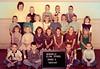 Nashville Elementary 1963-64_ Grade 2_Unknown_Teacher