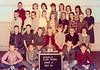 Nashville Elementary 1963-64_ Grade 6_Mrs Miriam Griffin Teacher