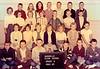 Nashville Elementary 1963-64_ Grade 6_Mrs Eston Dennis Teacher