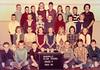 Nashville Elementary 1963-64_ Grade 4_Mrs Lois Drawdy Teacher