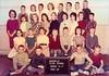 Nashville Elementary 1963-64_ Grade 6-7_Mrs Bonnie Connor Teacher