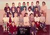Nashville Elementary 1963-64_ Grade 3_Mrs Myrtle Green Teacher