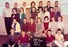 Nashville Elementary 1963-64_ Grade 7_Mr Benji Drawdy Teacher