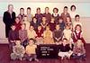 Nashville Elementary 1963-64_ Grade 1_Mrs Eunice Johnson Teacher