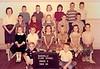 Nashville Elementary 1963-64_ Grade 3_Mrs Arlo Snead Teacher