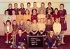 Nashville Elementary 1963-64_ Grade 4_Unknown Teacher