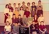 Nashville Elementary 1963-64_ Grade 6_Mrs Betty Burnum Teacher