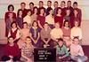 Nashville Elementary 1963-64_ Grade 7_Mrs Betty Jean Simpson Teacher