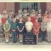 1967-68 NES Lucille Poole 1st Grade