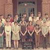 1967-68 NES Mrs. Simpson's Class