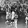 1969 County Tournament - NES vs Ray City