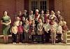 Nashville Elementary School, Mrs. Lois Watson, teacher,  ? Grade:<br /> Bottom Row: Oral ___, Eddy _____, Elizabeth Wheeler, Michael Gilbert, Deena McGill, Stanley Fender, Terry Harper, Mike Prickett, Terry Warren<br /> Middle Row: Belinda Summerlin, Johnny Dales, Linda Jo Holloway, Carlo Pilaccio, Kenneth _____, Sonja McCoy, Ruth ____, Paula Hughes<br /> Top Row: Tony Corbitt (?), Sharon Sutton, Wendell Nettles, Betty Sue Futch, Joey Cersey, Sue ____, Terrie ____, Sonya Flletcher (Photo courtesy of Wendell Nettles)