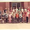1968-69 NES Inez Hendley 2nd grade