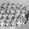 1968 NES Football Team