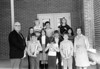 1978 Spelling Bee 4th-6th Grade Contestants