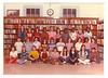 1978-79 Anne Gaskins' Class