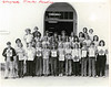 Jane Knight's 1978-79 6th Grade Reading Class Simile Project