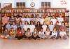 Jane Knight's 1978-79 6th Grade Homeroom at NES