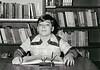 1979 Winner of 6th Grade Math Olympics