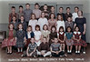 NES 1960-61 Grade 4 Mrs Griffin