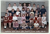 NES 1960-61 Grade 4 Mrs Smith