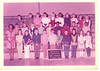 1970-71 Mrs. Howard's Class