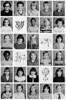 Nashville Elementary 1985-86- Grade 3_Mrs Many Ann Connell