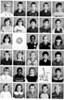 Nashville Elementary 1985-86, Grade 3, Mrs. Mary Clyatt.