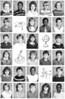 Nashville Elementary 1985-86 - Grade 5_Mrs Lullene Hancock