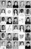 Nashville Elementary 1985-86, Grade 4, Mrs. Karen Young.