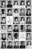 Nashville Elementary 1985-86, Grade 4, Mrs. Cheryl Hancock.