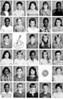 Nashville Elementary 1985-86, Grade 4, Miss Dorminey.
