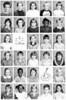 Nashville Elementary 1985-86, Grade 3, Mrs. Bonnie Barker.