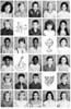 Nashville Elementary 1985-86, Grade 4, Ms. Gail Shiver.