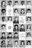 Nashville Elementary 1985-86-Grade 5_Mrs Anne Gaskins