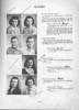 NHS 1948 Hornet_p13