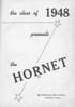 NHS 1948 Hornet_p1