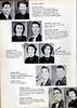 NHS 1953 Snniors, p. 5: Charles Maluda, Camilla Mathis, Betty Ann McKinnon, Weyman McLendon, Jean McMillan, Sally McNabb, Bobby Moore, Clyde Moore, Allen Morris, Kathleen Napier.