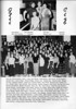 NHS 1953 Glee Club.